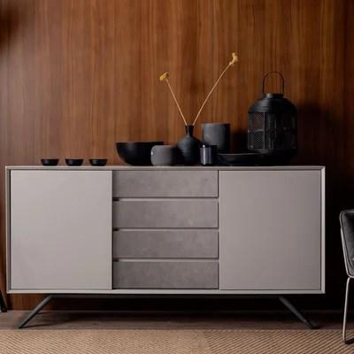 https www laredoute fr lndng ctlg aspx artcl meuble bas moderne