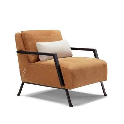 petit fauteuil confortable la redoute