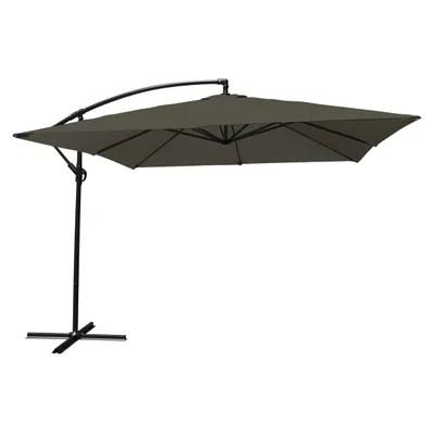 parasol 2x2m la redoute
