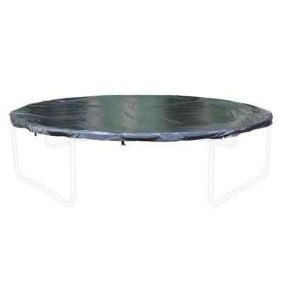 trampoline mini trampoline la redoute
