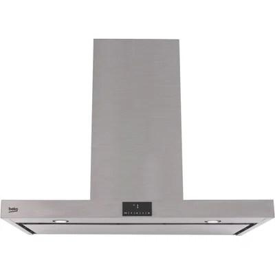 https www laredoute fr lndng ctlg aspx artcl hotte 120 cm inox