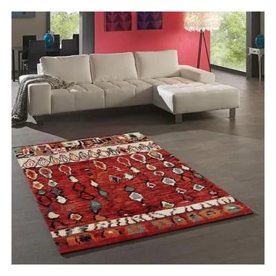 un amour de tapis la redoute