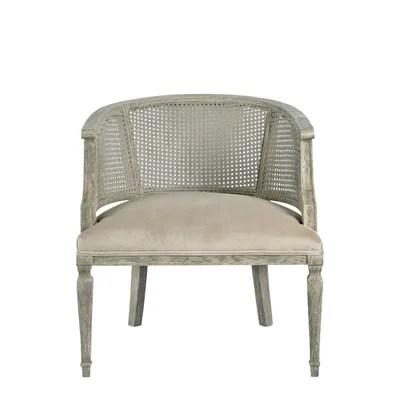 meubles decoration blanc d ivoire la