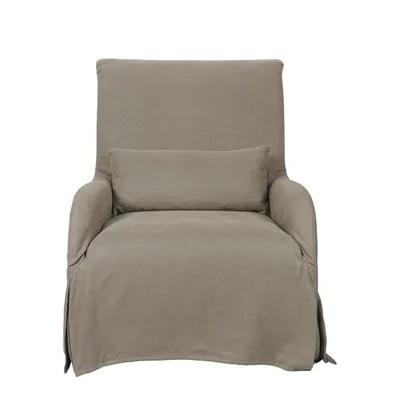 fauteuil style ancien la redoute