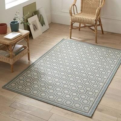 tapis d exterieur tapis d entree la