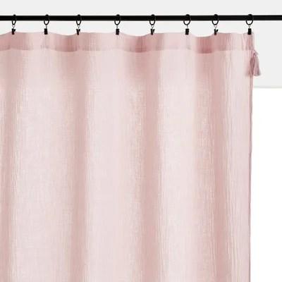 https www laredoute fr lndng ctlg aspx artcl rideau gris et rose pale