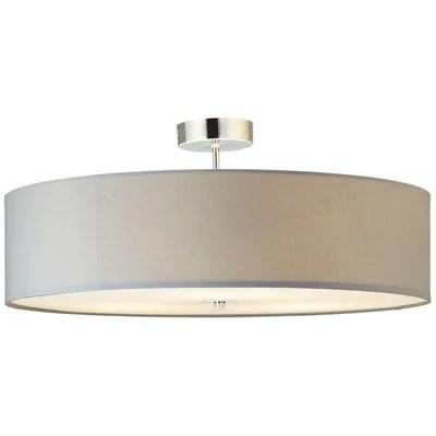 applique plafond luminaire la redoute