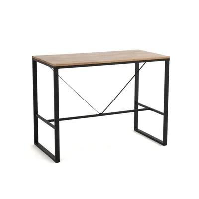 table haute la redoute