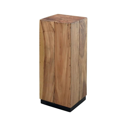 colonne bois la redoute