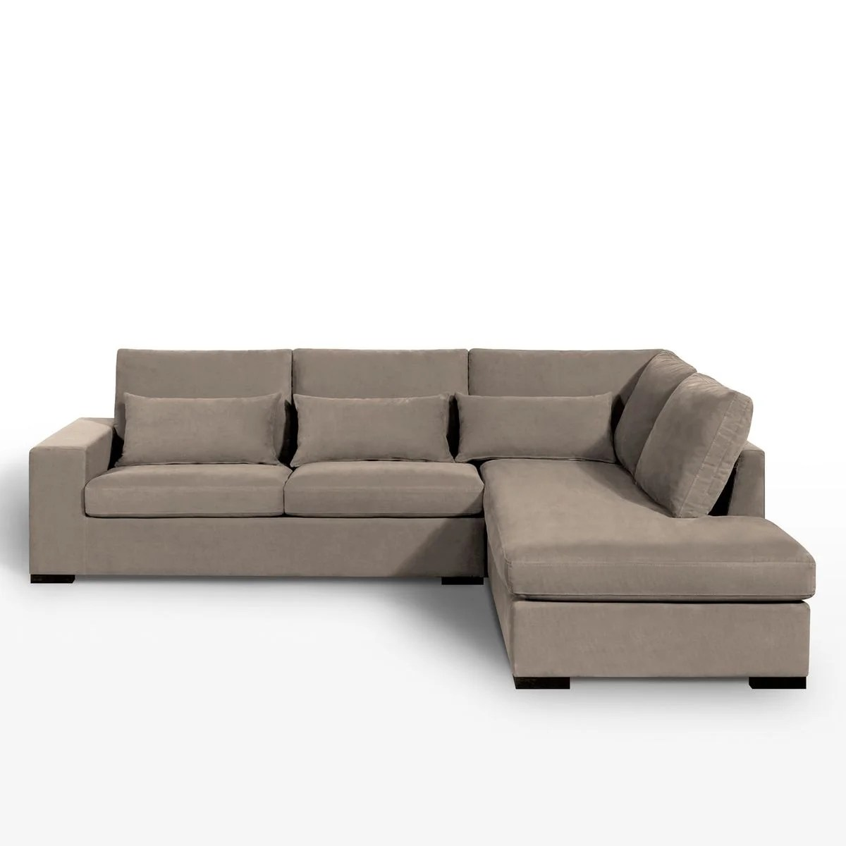 https www laredoute fr lndng ctlg aspx artcl canape angle taupe