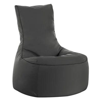 fauteuil ado la redoute