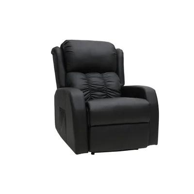 housse fauteuil relax la redoute