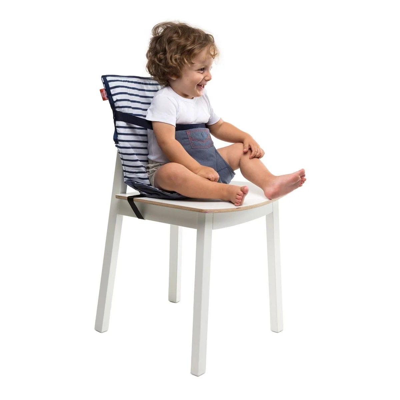 coussin rehausseur chaise la redoute