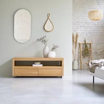 https www laredoute fr lndng ctlg aspx artcl meuble tv 140