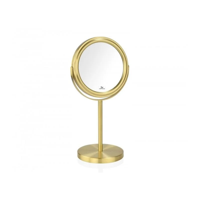 Miroir Grossissant X5 La Redoute