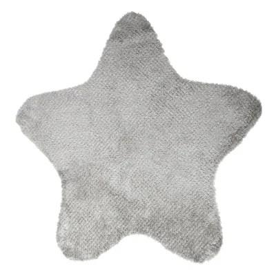 tapis etoile la redoute