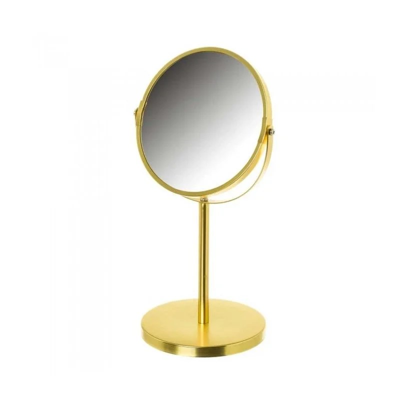 Miroir Grossissant La Redoute