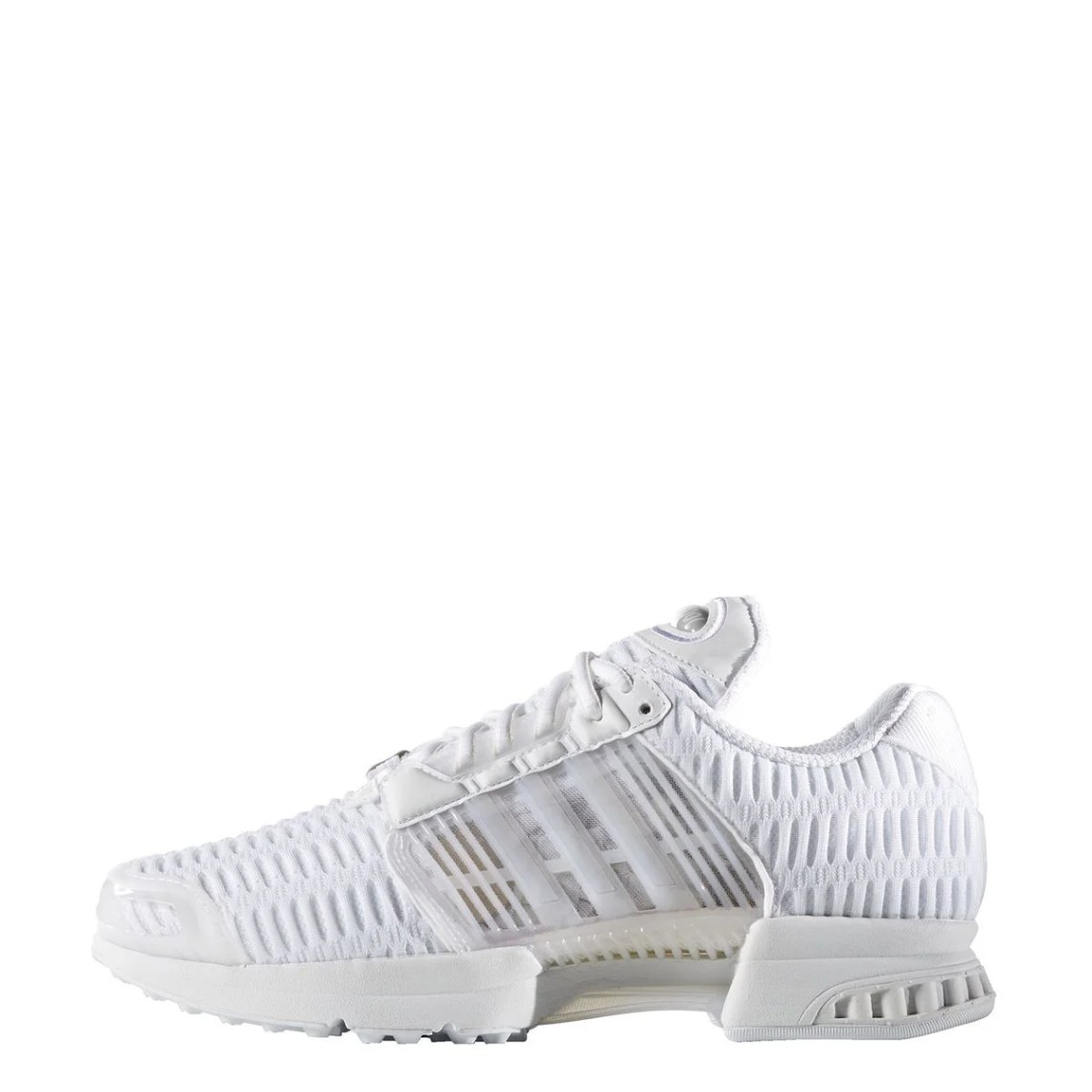 Chaussures Adidas Climacool 5