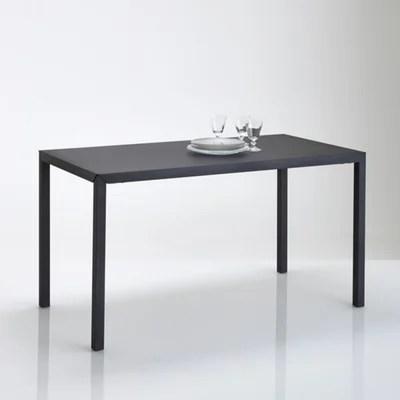 table noire la redoute