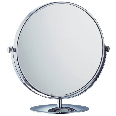 Miroir Grossissant X20 La Redoute