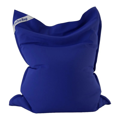 Jumbo Bag La Redoute