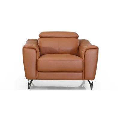 fauteuil convertible design la redoute