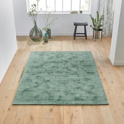 tapis de salon la redoute