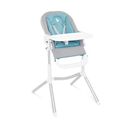 chaise haute oeuf la redoute