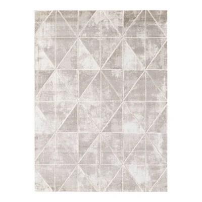 https www laredoute fr lndng ctlg aspx artcl tapis design scandinave