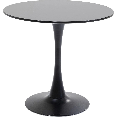 table 80 la redoute
