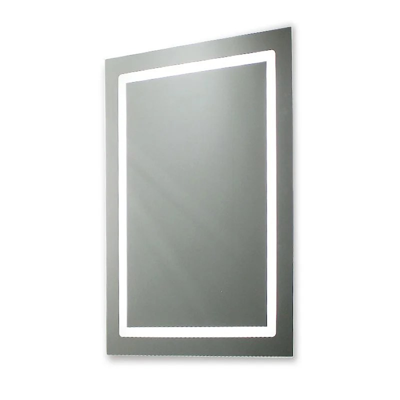 Miroir Led La Redoute