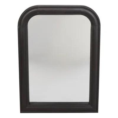 miroir 50x50 la redoute