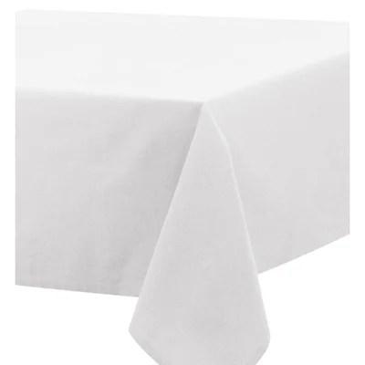table carree 150x150 la redoute