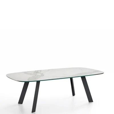 table plateau ceramique la redoute