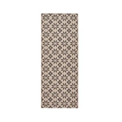 tapis tisse plat carreaux de ciment iswik tapis tisse plat carreaux de ciment iswik