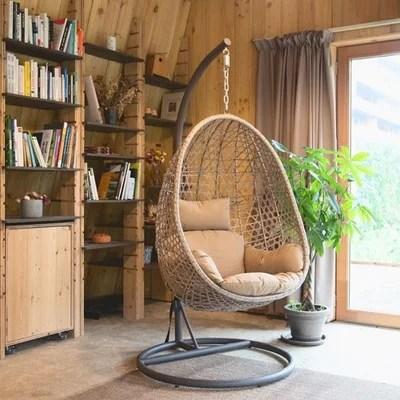 https www laredoute fr lndng ctlg aspx artcl fauteuil suspendu