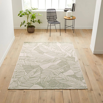 tapis vert la redoute