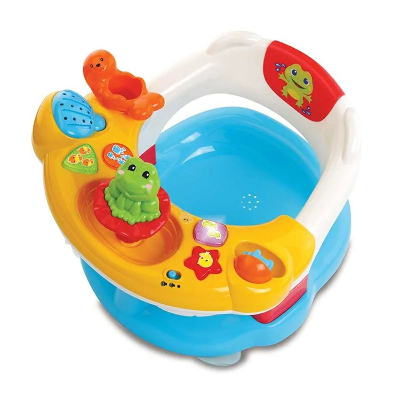 siege de bain bebe la redoute