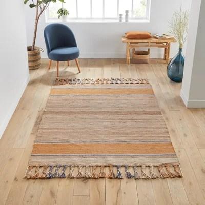 tapis de salon la redoute interieurs
