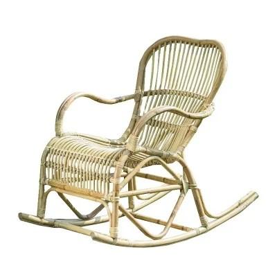 chaise a bascule la redoute