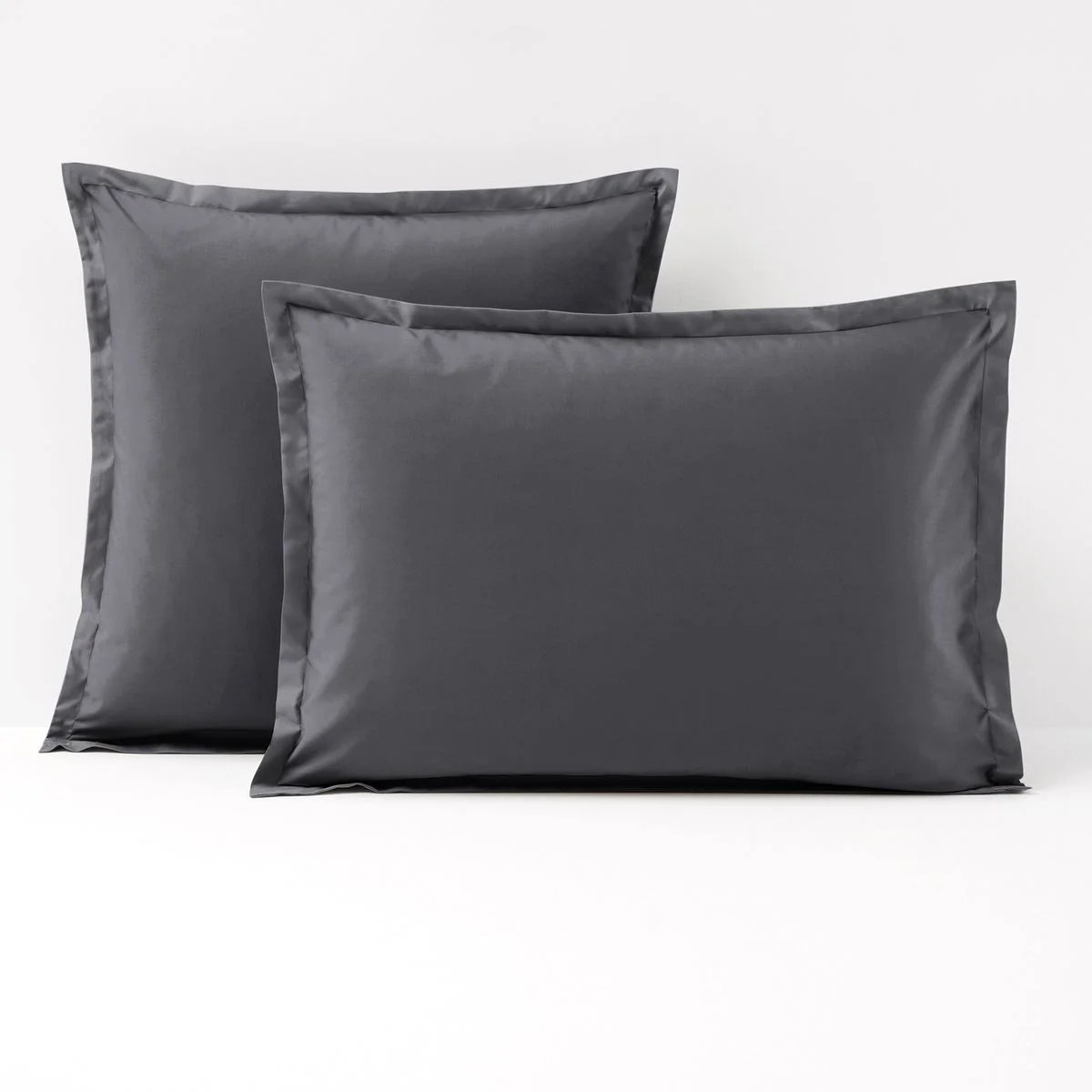 taie d oreiller percale qualite best taie d oreiller percale qualite best la redoute