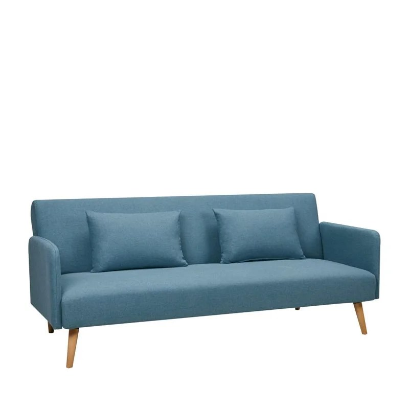 canape convertible scandinave 3 places nielson