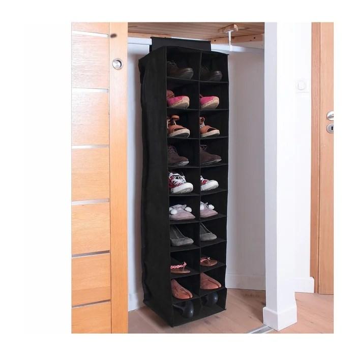 armoire a chaussures harmoniequine fr