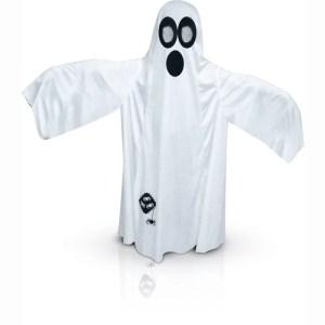 Imagen de Disfraz de fantasma LA REDOUTE