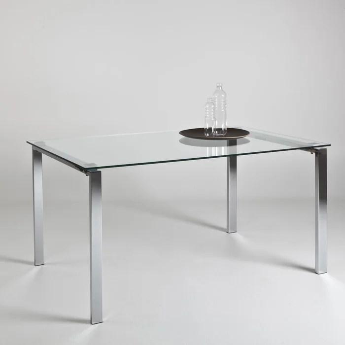 Gallery Of Table Design Couverts Mtal Et Verre Joan La