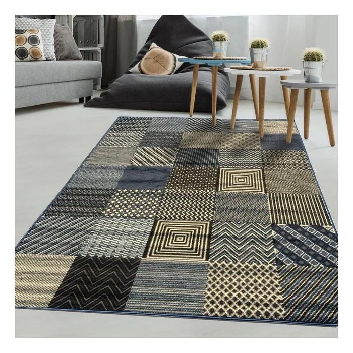 tapis design et moderne bc geotrem