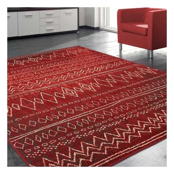 tapis style berbere bc berber 2
