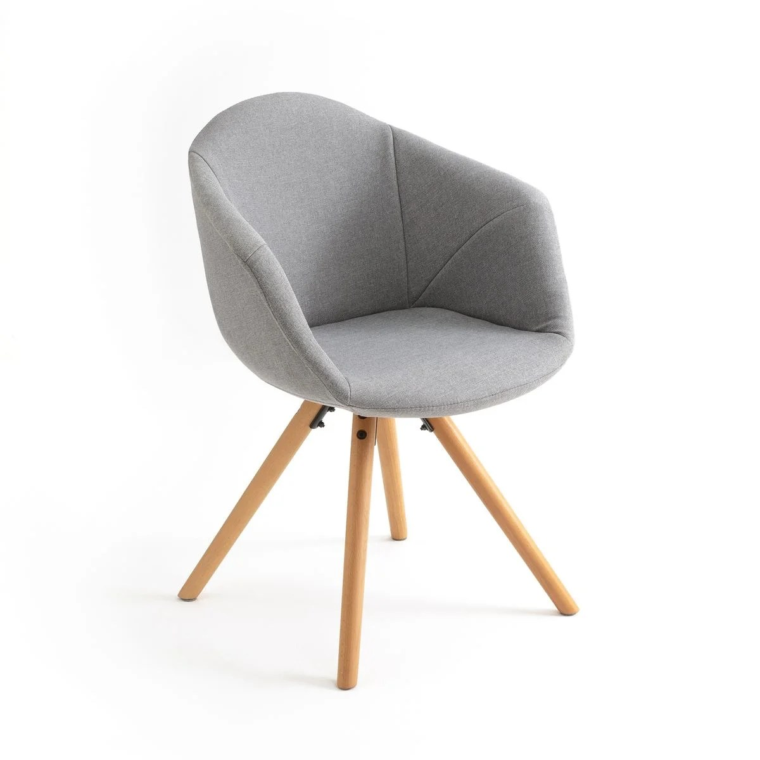 fauteuil de table asting