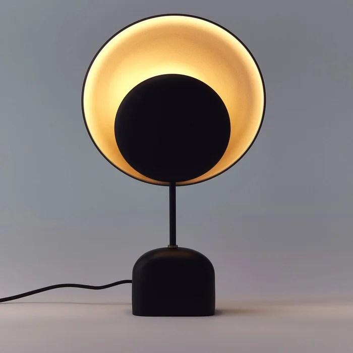 lampe a poser naton