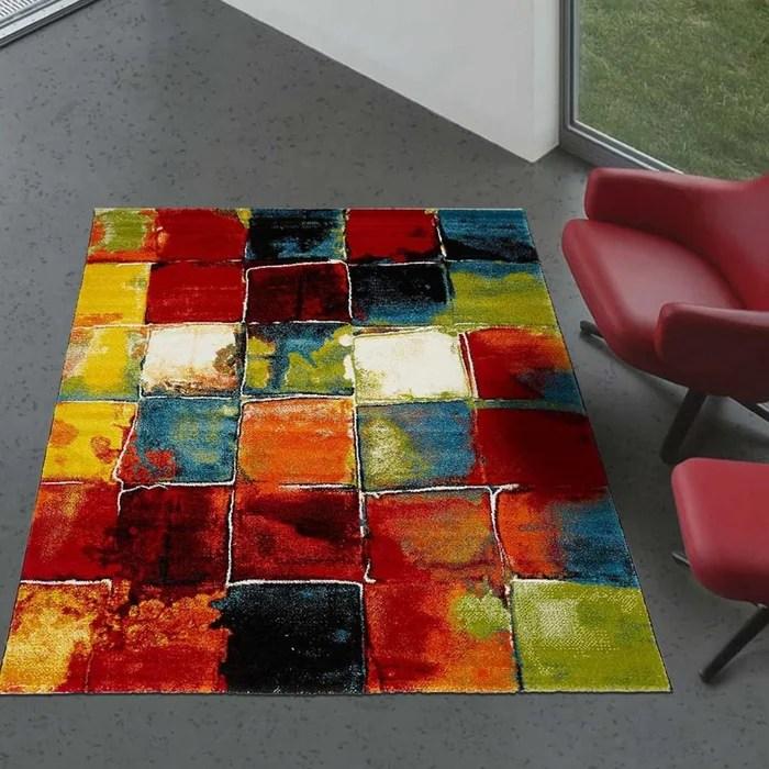 tapis design et moderne belo 2